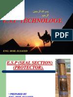 (8)Ch.r(5)ESP(Protector)