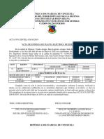 ACTAS DE ENTREGAS DE PLANTAS 3.docx