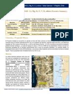 TEASER SOLEDAD LITHIUM PROJECT LLAMARA SALAR, CHILE.pdf