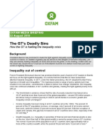 Mb g7 Inequality Crisis 220819 En