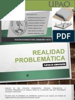 ppt-estructuras-completo (1).pptx