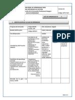 GFPI-F-019 Formato Guia de Aprendizaje2