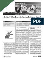 revges_0613_19.pdf