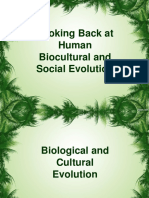 3-Looking-Back-at-Human-Biocultural-and-Social-Evolution.ppt
