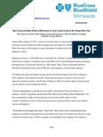 News Release Insulin Coverage 2020 FINAL 8-22-19