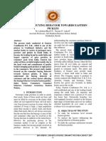 63-71.pdf