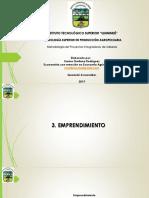 METODOLOGÍA CAPITULO 3-converted.pdf