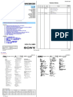 Camar Sony DSC-HX20