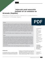Entomologia IPM Granada.pdf