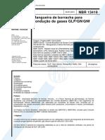 NBR 13419 - Mangueira de Borracha para Condução de Gases GLP-GN-GNf.pdf