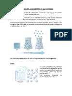 ESTADOS DE AGREGACIÓN DE LA MATERIA.docx