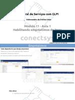 Mod-11-01-Habilitando-empr-stimos-de-itens.pdf