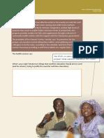 Educación Para Una Nutrición Efectiva en Acción FAO TUTOR-701-800
