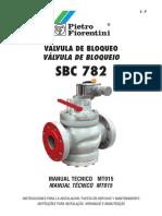 Manual SBC 782 slam.pdf