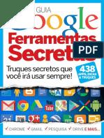 Guia de Tecnologia - Agosto 2019.pdf