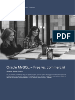 Oracle Mysql Free vs Commercial.0ca595bb1312