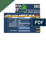 2.Aplikasi Raport Kur 2013-MA-50-JABAR-1 Des 2015 (1)