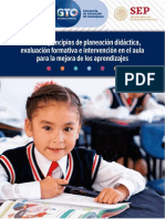 ANEXOS-Taller_ Planeacion.pdf