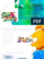 oa6_comprension_del_entorno_sociocultural_.pptx