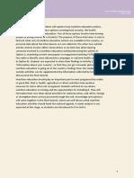 Educación Para Una Nutrición Efectiva en Acción FAO TUTOR-801-900