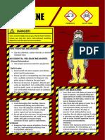 PHOSGENE1.pdf