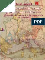 La Naturaleza Como Problema Historico.pdf