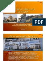destinos-turisticos-tacna.pdf