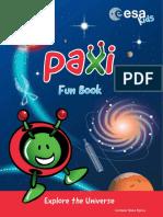 PaxiFunBook.pdf