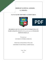 galletas 2.pdf