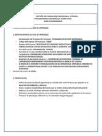GUIA DE CONTABILIDAD 1.pdf