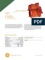 MANUAL WAUKESHA F 18GL.pdf