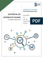 PREMIOS-DE-CALIDAD.docx