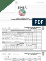 9_Llenado_de_Tarjeta_del_Control_Nutricional_SINBA-SIS_2017.pptx