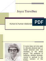 Joyce-Travelbee-ppt-final_21.pptx