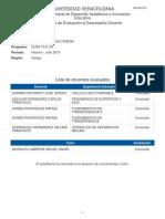 docEval.pdf