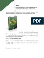 ORIGEN DE LA HISTORIA LABORAL.docx