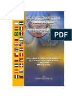 LAB-Guia_Elaboracion_Manuales.pdf