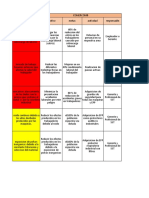 Plan Anual de Trabajo y de Capacitaciones.xlsx