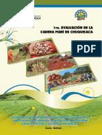 evaluacion-de-la-cadena-mani-de-chuquisaca-2011