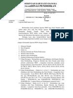 dokumen.tips_surat-pigp.docx