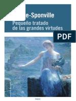 27476_Pequeno tratado de las grandes virtudes.pdf