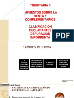 uni1_act1-2_cla_dec_dep_ren_msv.pdf