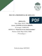 34614935 - ACTIVIDAD PRACTICA 4.docx