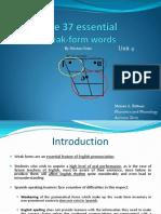 The_37_essential_weak-form_words_PhD_Hec.pdf