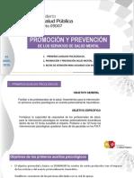 PROMOCIÓN Y PREVENCIÒN DE LOS SERVICIOS DE SALUDpptx [Reparado].pptx
