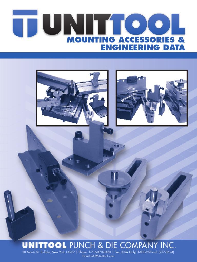 "O1 Oil Hardening Tool Steel Rod 2 1//4/"" Dia. +.051/"" x 1 Foot Length"
