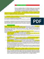 David CATEGORIA DE REVELACIÓN.docx