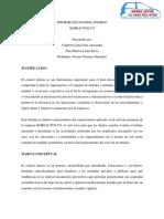 4 informe controlinterno koreautos.docx