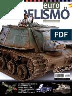 Euromodelismo 252