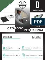 Portada Catalogo Editorial_compressed